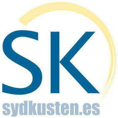 Svenska Spel Folkbokföringsadress