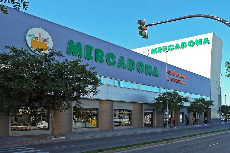Spaniens näst rikaste man, ägaren till Mercadona Juan Roig, är god för 5,8 miljarder euro.