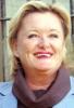 Rose-Marie Wiberg har nyligen utsetts till ombud för SVIV på Costa del Sol.