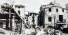 I sina regelbundna rapporter beskrev bland annat tillförordnade handelsattachén Erik Wisén hur bombningarna skedde urskiljningslöst.