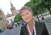 Charlotte Andersson är jurist och översättare med säte i Sevilla. Hon reder ut de olika begreppen vad gäller residencia, mantalsskrivning och NIE-nummer.