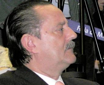 Provinsdomstolen finner inte att Julián Muñoz är tillräckligt sjuk för att beviljas öppen anstalt.