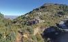 Varje lördag och söndag anordnas vandringar i Mijas, men antalet platser är begränsat. På tisdagar ordnas nu även guidningar på engelska.