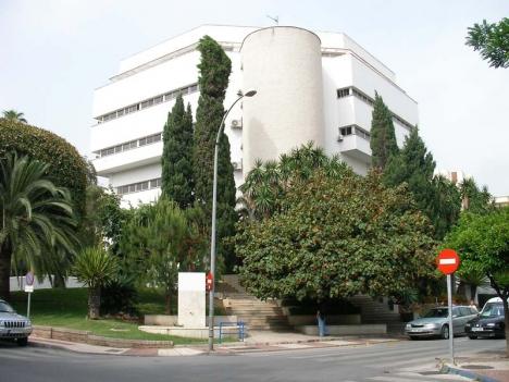 Tingsrätten i Marbella ska hålla inte mindre än 102 rättegångar mot tidigare byggdirektören Juan Antonio Roca.