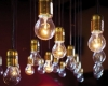 Kontroversiella reformer som solskatten och timtaxan gör att det i praktiken är omöjlgt för konsumenter att kunna spara på sin elräkning.