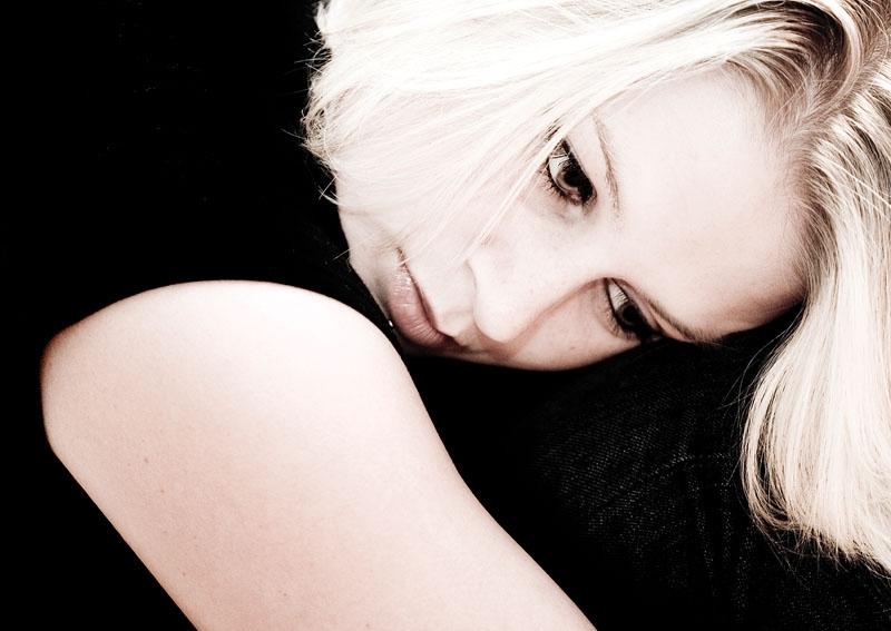 En fjärdedel av den svenska befolkningen uppsöker också någon gång en psykolog. Bland den spanska befolkningen är siffran för depression lägre. Foto: renaudphotos/flickr