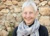 Hanne Fomsgaard driver sedan 1992 Técnicas Maro. Trots politisk ovilja att stöjda sektorn menar hon att det finns många fördelar med solenergi.