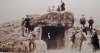I början på 1900-talet upptäcktes och restaurerades de tre fornlämningarna i Antequera, som är 6 000 år gamla. Nu har de förklarats som världsarv av Unesco. Foto: Arkiv