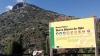 Fyra kommuner gränsar till bergsmassivet Sierra Blanca. De är Ojén, Monda, Istán och Marbella.