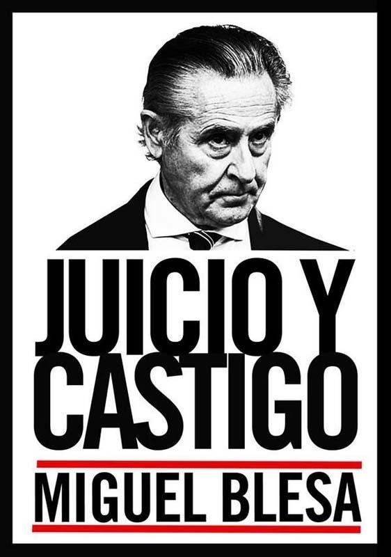 Många av dem som nu döms har direkta eller indirekta band med Partido Popular. Tidigare ordföranden i Caja Madrid Miguel Blesa var en av José María Aznars närmaste vänner och har dömts till sex års fängelse.