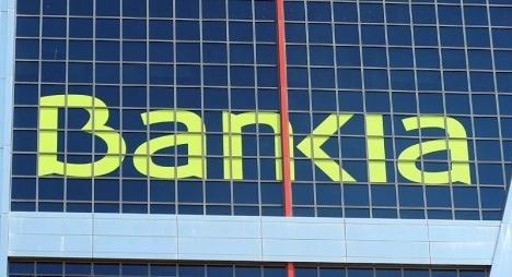 Samtliga åtalade i målet om de svarta kreditkorten på Bankia fälldes, men ingen behöver tills vidare tjäna sitt straff.