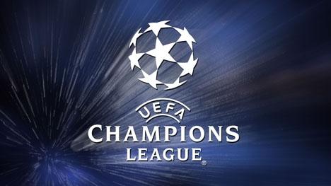 Det kan bli tre spanska lag i semifinalerna i Champions League - eller inget alls, efter att lottningen ej givit något inbördes möte.