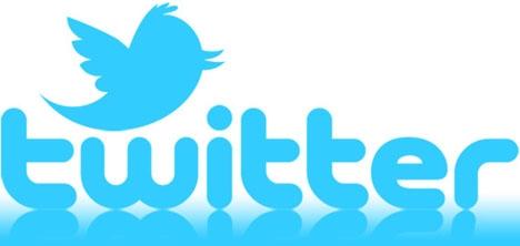 I dagens Spanien straffas svart humor hårdare än exempelvis mordhot på sociala nätverk som Twitter.