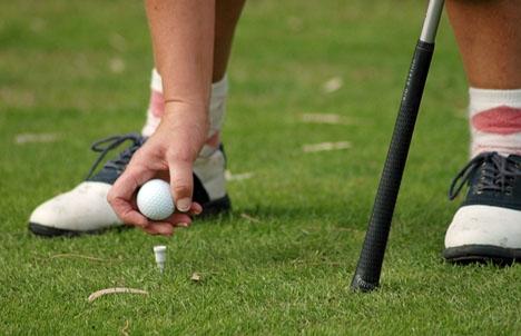 Nerja saknar fortsatt en egen golfbana.