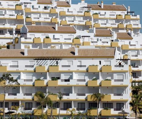 Flera lagreformer i Andalusien de senaste åren syftar till att göra bostäderna mer miljövänliga. Nu har möjligheterna till stöd för reformer av ens fasta bostad ökat avsevärt.