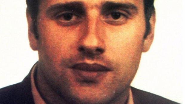 Miguel Ángel Blanco kidnappades och mördades av ETA för exakt 20 år sedan.