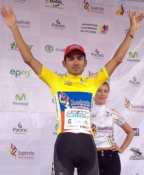 Arrangörerna av La Vuelta vill upphöra med alla sexistiska inslag i tävlingen.