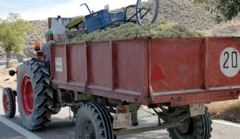 Mycket har hänt i den spanska vinbranschen de senaste 25 åren.