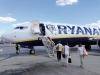 Spanien har slagit turistrekord flera år rad. 2017 väntas mer än 80 miljoner utländska besökare.