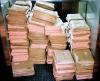 Den bristfälliga spanska posten tvingade redaktionen att varje vecka kuvertera, etikettera och posta alla prenumerationstidningar lokalt, för hand.