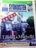 Efter tillslaget mot Marbellas kommunledning gav Sydkusten ut ett extranummer som blev lovordat. Tidningen distribuerades endast två veckor efter upplösningen av fullmäktige.