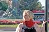 Årets Svenska på Costa del Sol anlände som 16-åring till Mijas Pueblo, efter att ha växt upp på en skånsk bondgård. Hon stortrivdes direkt och blev kvar här när resten av familjen senare flyttade tillbaka till Sverige.