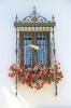 Det kryllar av vackra detaljer i Córdoba. Glöm ej kameran hemma!