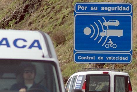 En dom i tingsrätten i Madrid väntas bli ett viktigt prejudicerande fall.