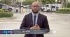 Efter drygt fyra år i USA har Tomás återvänt till Spanien, där han grundat sitt eget mediabolag. Foto: Privat