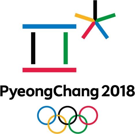 Spanien har fått vänta 26 år på sin tredje OS-medalj i vintersammanhang.