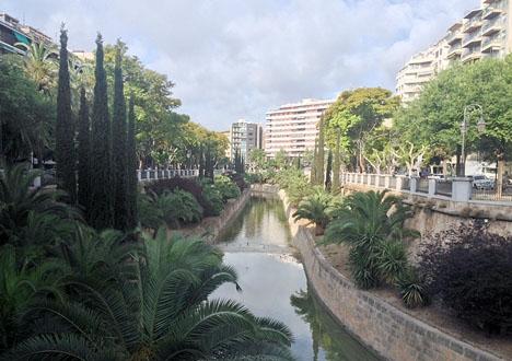 Kommunledningen i Palma planerar att totalförbjuda korttidsuthyrningen av lägenheter från och med juli.