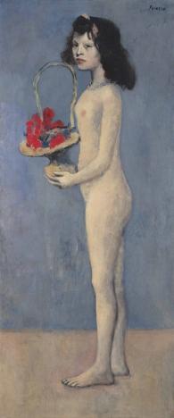 Picassos