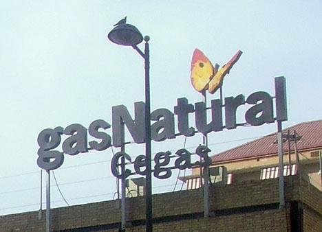 Gas Natural fälldes i sista instans, efter att ha friats i de två tidigare. Foto: Adruki/Wikimedia Commons