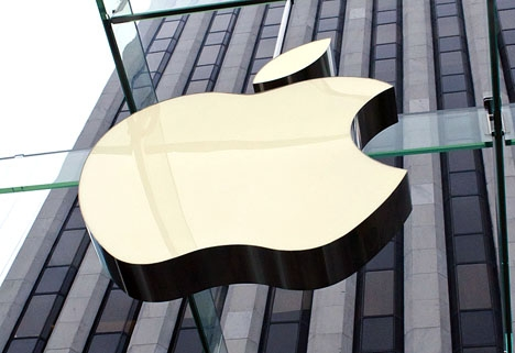 Apple redovisade förra året förluster i Spanien. Foto: InSapphoWeTrust/Wikimedia Commons