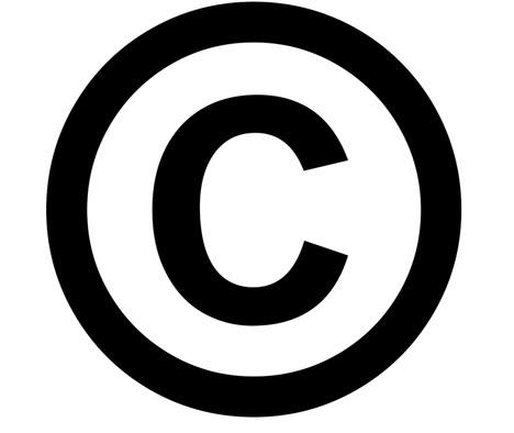 EU:s förslag om skärpta regler för Copywrite riskerar enligt insändarskribenten att allvarligt hämma utvecklingen på nätet.
