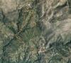 Man kan välja många leder i El Genal. Vi föreslår en tolv kilometer cirkulär led mellan Igualeja och Parauta.
