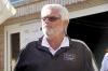 Eckhardt Metzner är sedan flera år ansvarig för golfsektionen och sedan februari även ordförande i Fuengirola/Mijas.