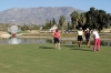 En majoritet av medlemmarna, 70 procent, utnyttjar föreningens förmånliga greenfeepriser samt deltar i golfarrangemangen.
