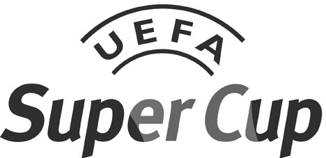Atlético Madrid vann den helspanska finalen i Supercupen 15 augusti.