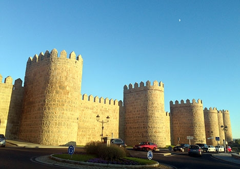 Den nya stiftelsen har presenterats i Adolfo Suárez hemstad Ávila och ska ledas av den tidigare regeringschefens son.
