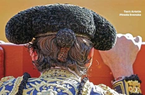Uttryck säger mycket om ett lands kultur och historia. Spanskan kryllar av talesätt som härstammar från tjurfäktning, men ej enbart.