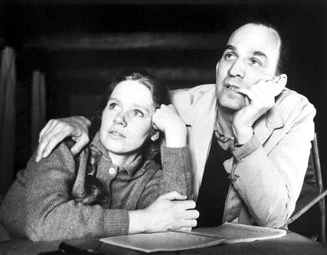 Sammanlagt nio filmer av Ingmar Bergman visas på MK2 Cines Sur i Fuengirola under hösten.