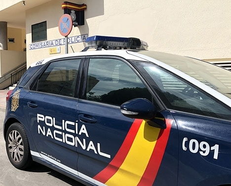 Det spansktillverkade systemet uppges ha en precision på 91 procent.