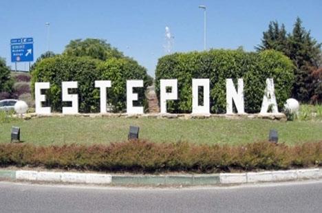 Den senaste maffiarelaterade incidenten inträffade 2 oktober i Estepona.