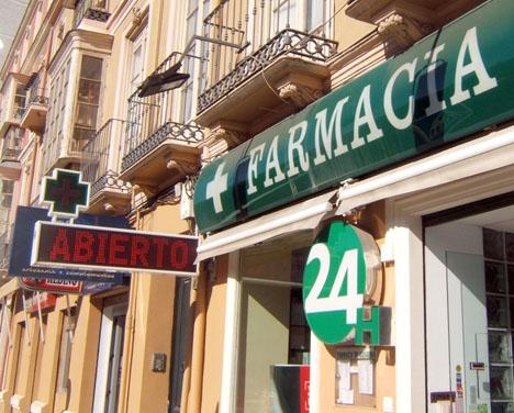 De homeopatiska produkter som önskar förbli på spanska marknaden har sex månader på sig att uppfylla samma krav som gäller för läkemedel.