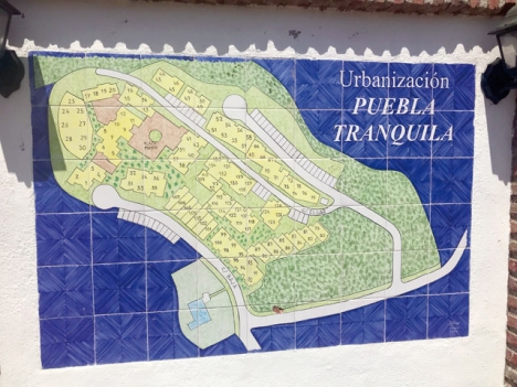 I augusti inträffade en incident kopplad till organiserade ligor från Sverige. Två män torterades svårt i området Puebla Tranquila, i Mijas. En av männen avled och de tre gärningsmännen, också svenskar, greps.