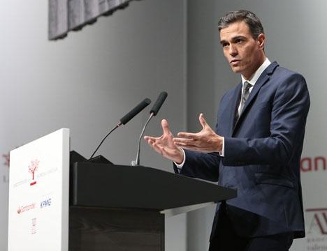 Både regeringen och den katalanska regionalpolisen höll nyheten om gripandet hemligt i drygt sex veckor.