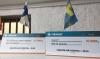 I våras fick två hjälporganisationer i Fuengirola 7 500 euro vardera av Spanska-Nordiska Sällskapet. Foto: AHN