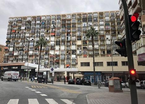 Mellan juli och september steg priset på begagnade fastigheter i Spanien med i genomsnitt 7,3 procent.