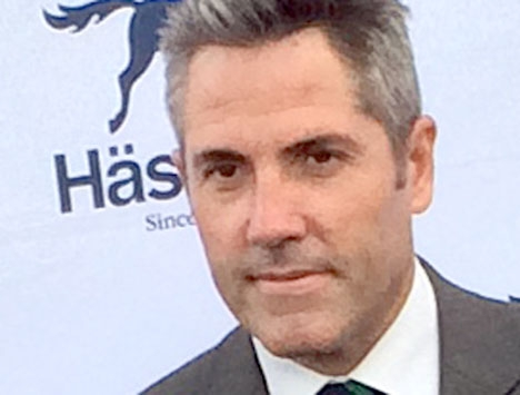 Borgmästaren i Mijas Juan Carlos Maldonado har förlorat sin andra koalitionspartner denna mandatperiod.